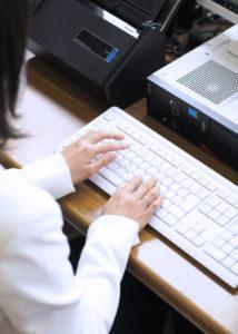 取扱業務:埼玉県久喜市 司法書士ちく事務所  相続・遺言・贈与・売買・会社登記・成年後見・訴訟・調停など取り扱っています
